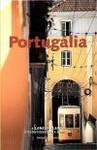 John King – Julia Wilkinson: Portugália