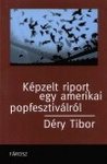Covers_11712