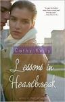 Cathy Kelly: Lessons in Heartbreak