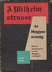 Covers_117697