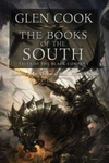 Glen Cook: The Books of the South