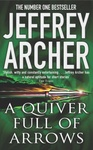Jeffrey Archer: A Quiver Full of Arrows
