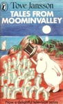 Tove Jansson: Tales from Moominvalley