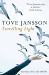 Tove Jansson: Travelling Light