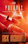 Jack McDevitt: Polaris