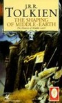 J. R. R. Tolkien: The Shaping of Middle-earth