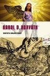 Karol D. Horváth: Karol D. Horváth