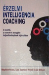 Stephen Neale – Lisa Spencer-Arnell – Liz Wilson: Érzelmi intelligencia coaching