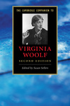 Sue Roe – Susan Sellers (szerk.): The Cambridge Companion to Virginia Woolf