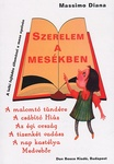 Covers_119588