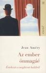 Jean Améry: Az ember önmagáé