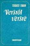 Covers_119620