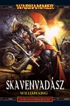 William King: Skavenvadász