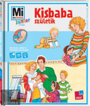 Covers_119979
