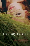 Lisa Schroeder: The Day Before