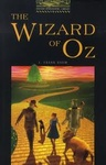 L. Frank Baum: The Wizard of Oz (Oxford Bookworms)