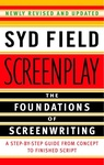 Syd Field: Screenplay