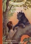 Rudyard Kipling – Lisa Church: A dzsungel könyve