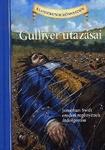 Jonathan Swift – Martin Woodside: Gulliver utazásai