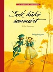 William Shakespeare – Barbara Kindermann: Sok hűhó semmiért