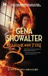 Gena Showalter: Playing with Fire