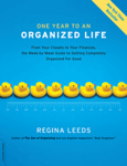 Regina Leeds: One Year to an Organized Life