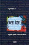 Covers_121247