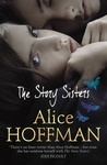 Alice Hoffman: The Story Sisters