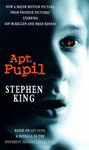 Stephen King: Apt Pupil