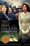 Andrea Levy: Small Island