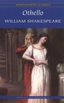 William Shakespeare: Othello (angol)