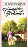 L. M. Montgomery: Chronicles of Avonlea