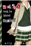 Covers_123924