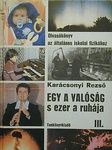 Covers_123934
