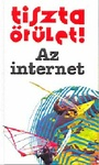 Robert Ainsley: Az internet