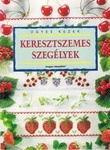 Covers_124151
