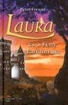 Peter Freund: Laura és a Fény Labirintusa