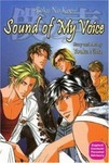 Youka Nitta: Sound of My Voice