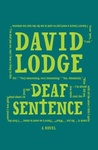 David Lodge: Deaf Sentence