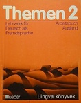 Covers_124614