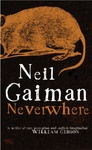 Neil Gaiman: Neverwhere