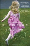 Julie Buxbaum: After You