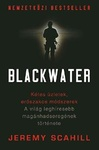 Jeremy Scahill: Blackwater