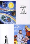 Covers_125590