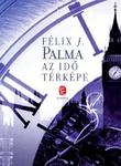 Félix J. Palma: Az idő térképe