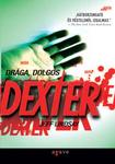 covers_126118.jpg?1395388870