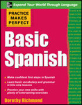 Dorothy Richmond: Basic Spanish