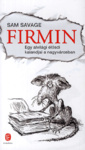 Sam Savage: Firmin