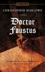 Christopher Marlowe: The Tragical History of Doctor Faustus