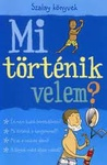 Covers_127291